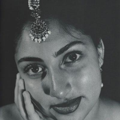 Maadhavi: Priscilla